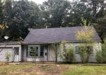 Foreclosed Home in Sheffield Lake 44054 724 IRVING PARK BLVD - Property ID: 4308991