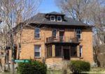 Foreclosed Home in Cincinnati 45229 3801 WINDING WAY - Property ID: 4309001