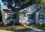 Foreclosed Home in Greensboro 27406 108 ERWIN ST - Property ID: 4309018
