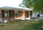 Foreclosed Home in Lexington 27292 143 CHERRY LN - Property ID: 4309021