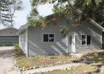 Foreclosed Home in Alma 48801 702 MOYER AVE - Property ID: 4309088