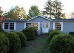 Foreclosed Home in Ravenna 49451 1444 SULLIVAN RD - Property ID: 4309113