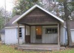 Foreclosed Home in Alanson 49706 6168 EARL AVE - Property ID: 4309119