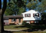 Foreclosed Home in Ypsilanti 48198 582 ONANDAGO ST - Property ID: 4309123