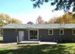 Foreclosed Home in Meriden 66512 213 S MAPLE ST - Property ID: 4309186