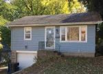 Foreclosed Home in Sioux City 51106 3506 DODGE AVE - Property ID: 4309193