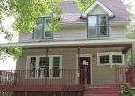 Foreclosed Home in Brooklyn 52211 908 MILLS ST - Property ID: 4309196