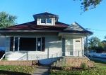 Foreclosed Home in Carlisle 50047 505 SCHOOL ST - Property ID: 4309197