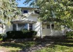 Foreclosed Home in Sycamore 60178 624 SOUTH AVE - Property ID: 4309224