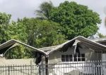 Foreclosed Home in Miami 33167 2045 NW 120TH ST - Property ID: 4309249