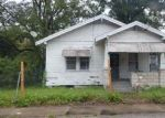 Foreclosed Home in Jacksonville 32204 441 KING ST - Property ID: 4309258