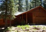 Foreclosed Home in Truckee 96161 10605 SAXON WAY - Property ID: 4309311