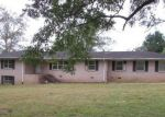 Foreclosed Home in Wadley 36276 592 ROBERTS ST - Property ID: 4309358