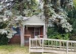 Foreclosed Home in Indianapolis 46201 4818 WENTWORTH BLVD - Property ID: 4309377