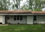 Foreclosed Home in Champaign 61821 2 NORMANDY PL - Property ID: 4309480
