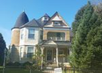 Foreclosed Home in Elgin 60120 706 DOUGLAS AVE - Property ID: 4309604