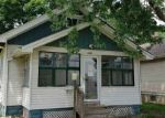 Foreclosed Home in Rock Island 61201 1804 8TH ST - Property ID: 4309656