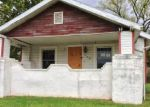 Foreclosed Home in East Saint Louis 62203 632 N 83RD ST - Property ID: 4309659