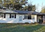 Foreclosed Home in East Saint Louis 62206 1610 ARMAND DR - Property ID: 4309661