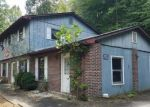 Foreclosed Home in Leicester 28748 319 ICENHOWER RD - Property ID: 4309694