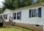 Foreclosed Home in Weaverville 28787 39 TWIN RIDGE DR - Property ID: 4309695