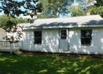 Foreclosed Home in Greensboro 27455 1106 BARHAM RD - Property ID: 4309708