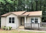 Foreclosed Home in Mooresville 28117 123 GREENTREE DR - Property ID: 4309709