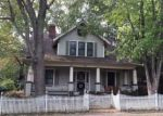 Foreclosed Home in Statesville 28677 159 PARK ST - Property ID: 4309710