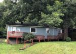 Foreclosed Home in Lincolnton 28092 1409 LABORATORY RD - Property ID: 4309711