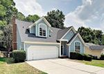 Foreclosed Home in Charlotte 28214 1800 GOLDEN HEIGHTS CT - Property ID: 4309713