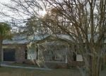 Foreclosed Home in Ladson 29456 398 FURMAN LN - Property ID: 4309920