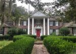 Foreclosed Home in Summerville 29485 506 MAYFIELD ST - Property ID: 4309921