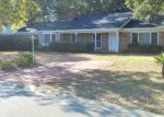 Foreclosed Home in Myrtle Beach 29572 407 QUEENS RD - Property ID: 4309924
