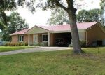 Foreclosed Home in Myrtle Beach 29579 2431 JOHN HENRY LN - Property ID: 4309926