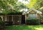 Foreclosed Home in Myrtle Beach 29588 301 LAKE PARK DR - Property ID: 4309927