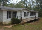 Foreclosed Home in York 29745 9071 KINGS DR - Property ID: 4309977