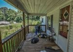 Foreclosed Home in York 29745 2556 POPLAR XING - Property ID: 4309979