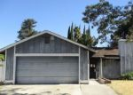 Foreclosed Home in Modesto 95354 444 REDBERRY WAY - Property ID: 4310015