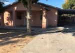 Foreclosed Home in Modesto 95358 1621 DALLAS ST - Property ID: 4310016