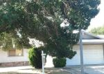 Foreclosed Home in Modesto 95355 1612 DORSET LN - Property ID: 4310017