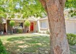 Foreclosed Home in Modesto 95355 2552 BEATRICE LN - Property ID: 4310020