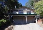 Foreclosed Home in Kelseyville 95451 10755 BOREN BEGA DR - Property ID: 4310051