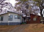 Foreclosed Home in Coarsegold 93614 45775 ROAD 415 - Property ID: 4310054