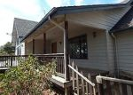 Foreclosed Home in Ahwahnee 93601 59788 ROAD 601 - Property ID: 4310055