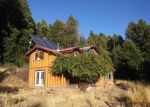 Foreclosed Home in Willits 95490 27260 SKYVIEW RD - Property ID: 4310056