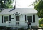 Foreclosed Home in Essexville 48732 201 BIRNEY ST - Property ID: 4310100