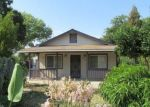 Foreclosed Home in Sacramento 95815 1187 ACACIA AVE - Property ID: 4310121
