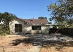 Foreclosed Home in Sacramento 95815 2633 CROSBY WAY - Property ID: 4310122