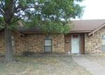 Foreclosed Home in Garland 75044 3101 PINEWOOD DR - Property ID: 4310125