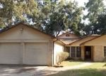 Foreclosed Home in Houston 77015 13030 ELLESMERE DR - Property ID: 4310139